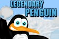 Legendary Penguin