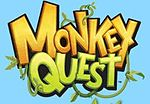 monkey quest logo