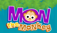 Mon The Monkey