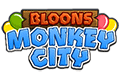 Bloons Monkey City Game Preview