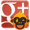 monkey games world google+ page